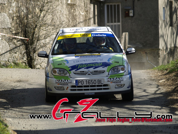 rally_do_cocido_867_20150303_1884803196