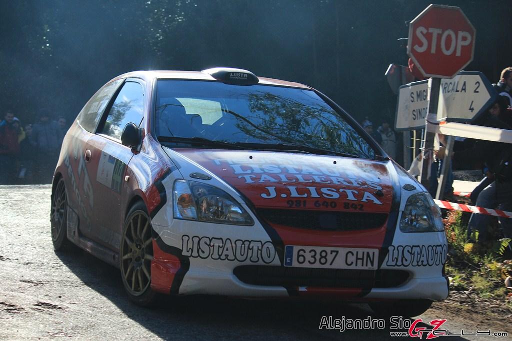 rally_botafumeiro_2012_135_20150304_1431001631