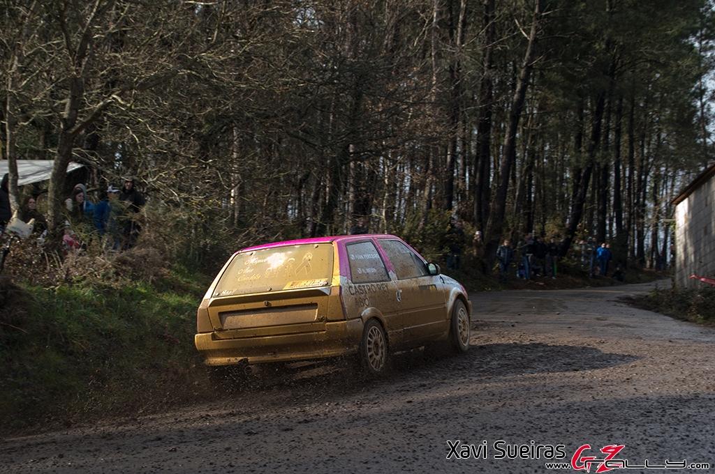 rallymix_de_touro_57_20160307_1416544604