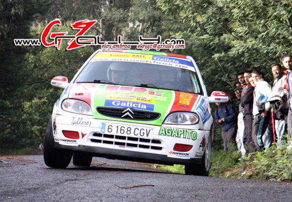rally_do_botafumeiro_101_20150303_1566093399