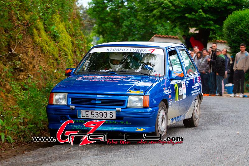 rally_comarca_da_ulloa_2011_329_20150304_1651444849