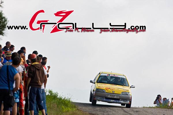 rally_sur_do_condado_261_20150303_2056699323