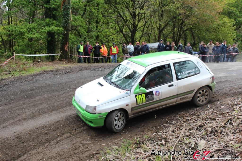 rally_de_noia_2012_-_alejandro_sio_258_20150304_1064506260