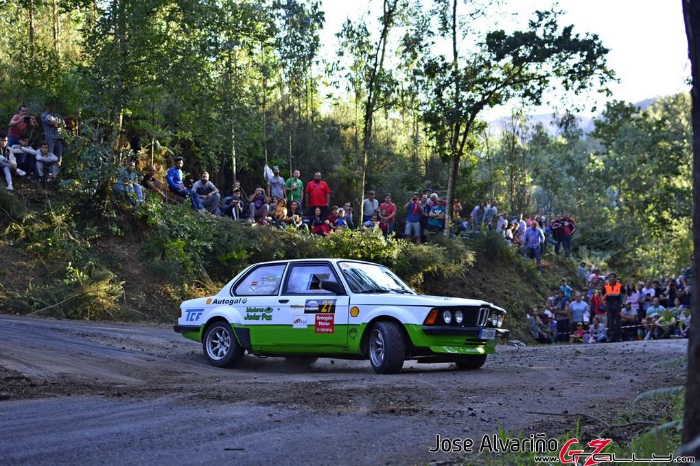 20_rally_de_a_coruna_98_20150910_1687918371