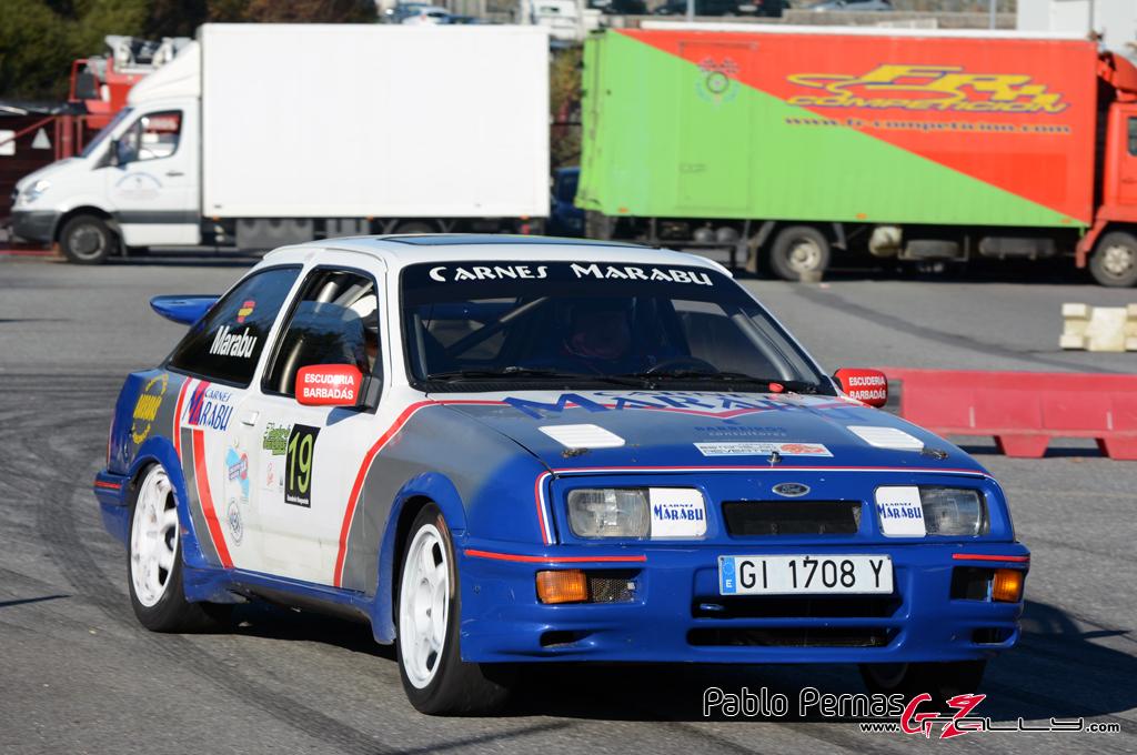 rally_masters_galicia_26_20150308_1567093203