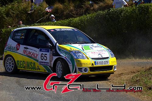 rally_de_ferrol_116_20150302_1232931966
