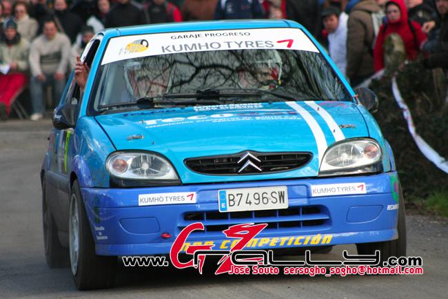 rally_comarca_da_ulloa_178_20150303_1929109334