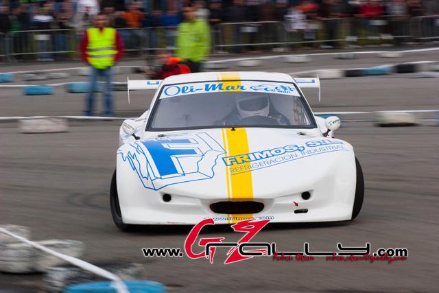 formula_rally_de_lalin_272_20150303_1968327215