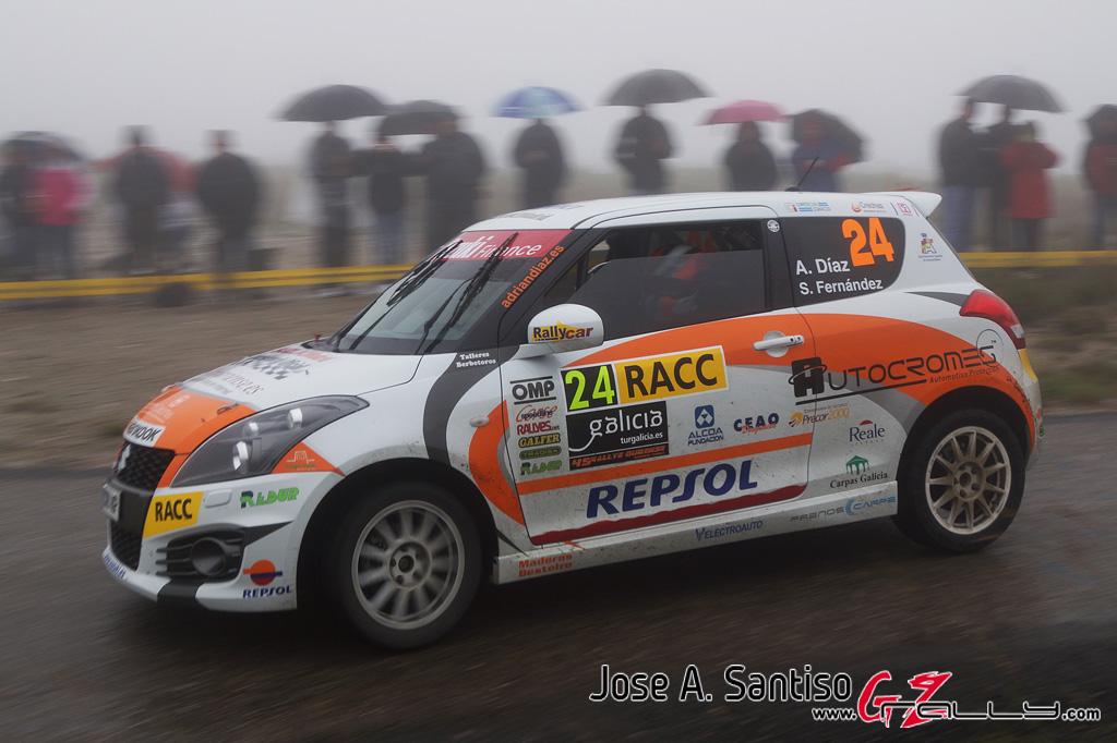 rally_de_ourense_2012_-_jose_a_santiso_23_20150304_1925636185