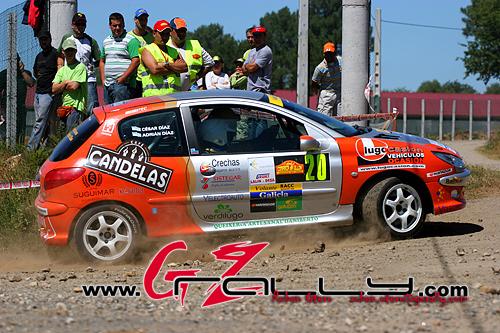 rally_comarca_da_ulloa_104_20150302_1669272573