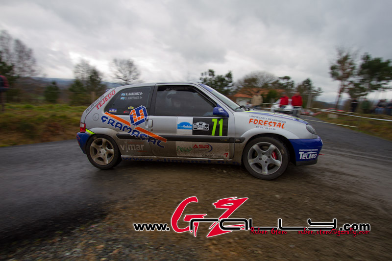 rally_do_cocido_2011_199_20150304_1553295606