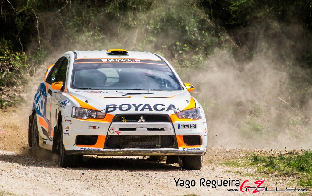 rally_de_curtis_2014_-_yago_regueira_7_20150312_1213693590