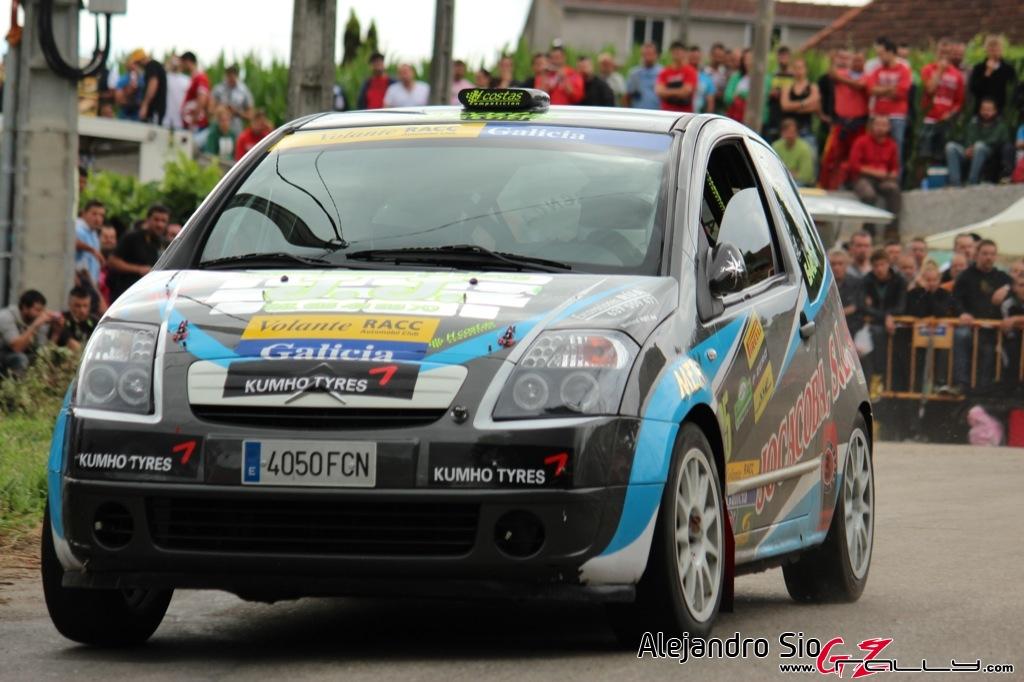 rally_sur_do_condado_2012_-_alejandro_sio_323_20150304_1837888141