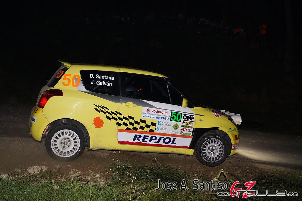 rally_rias_baixas_2012_-_jose_a_santiso_168_20150304_1084563299