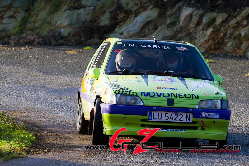 rally_do_botafumeiro_2011_89_20150304_1730027625
