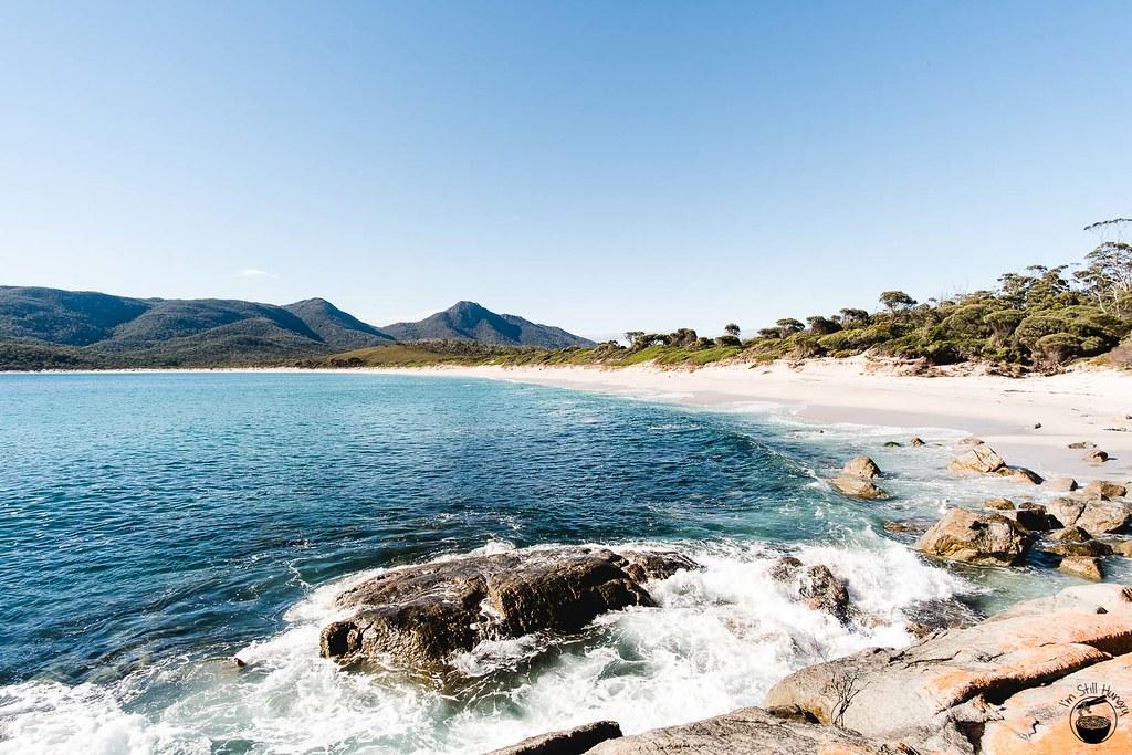 Tasmania 2016-261