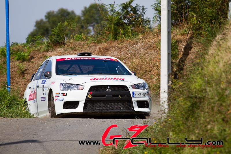 rally_de_ferrol_2011_394_20150304_2045595420