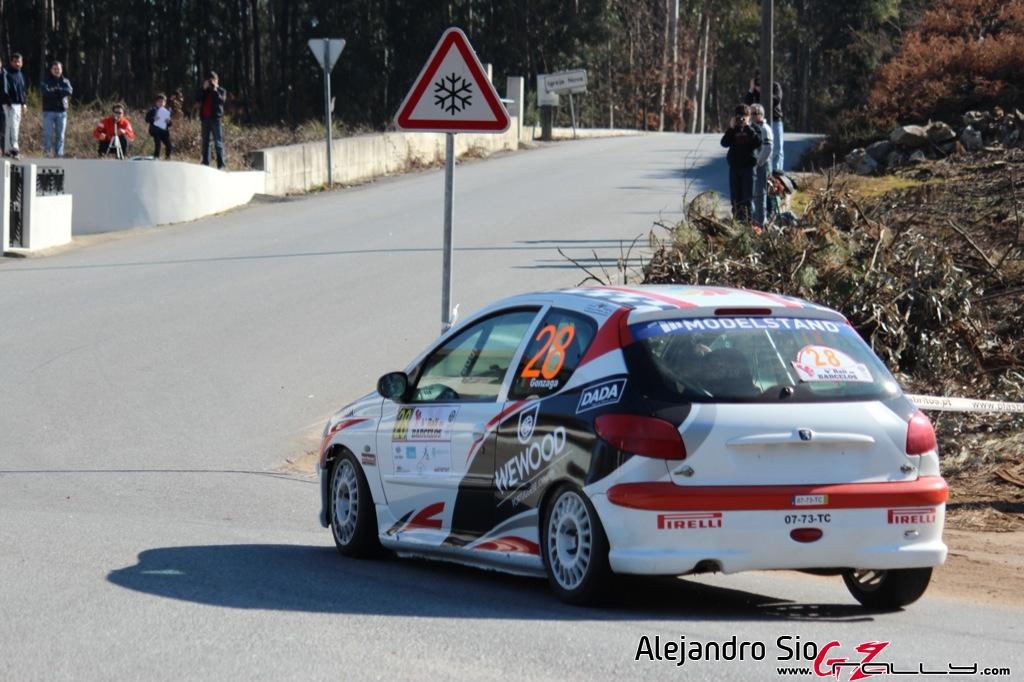 rally_de_barcelos_2012_-_alejandro_sio_8_20150304_2099928406