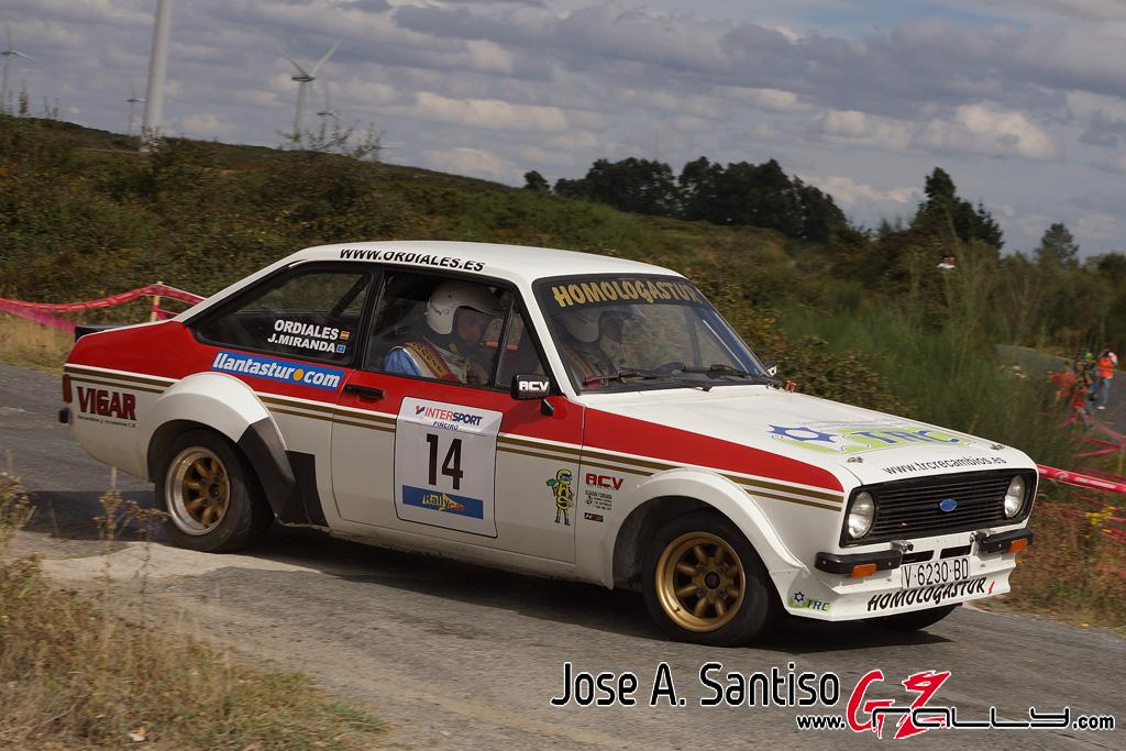 rally_de_galicia_historico_2012_-_jose_a_santiso_10_20150304_1667892203