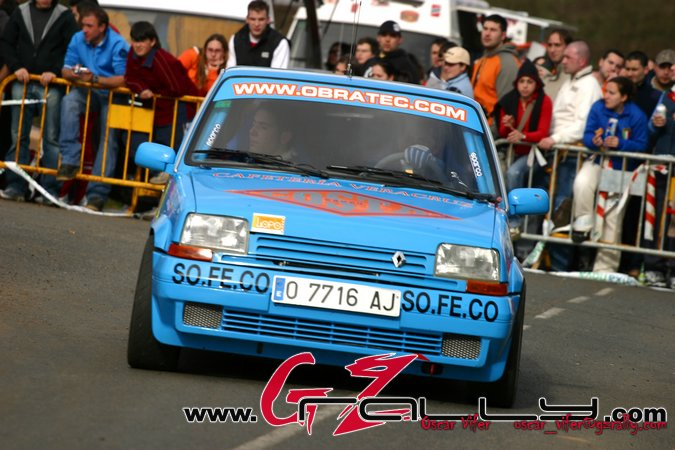 rally_do_cocido_108_20150302_1564668346