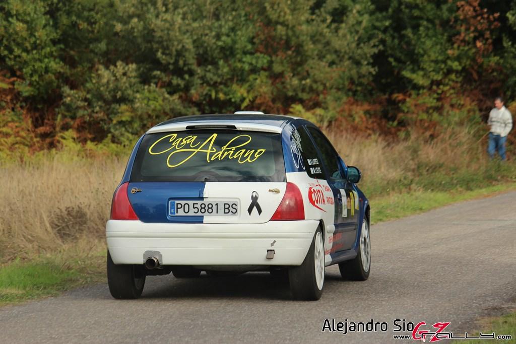 ii_rally_ribeira_sacra_68_20150307_1972198911