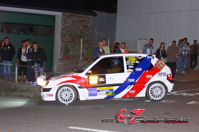 rally_san_froilan_2011_219_20150304_1445824961