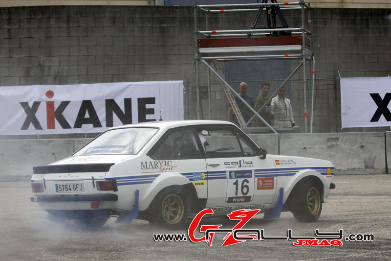 racing_show_2011_15_20150304_1196915370