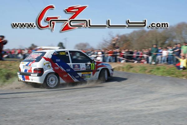 rally_comarca_da_ulloa_67_20150303_1108428228