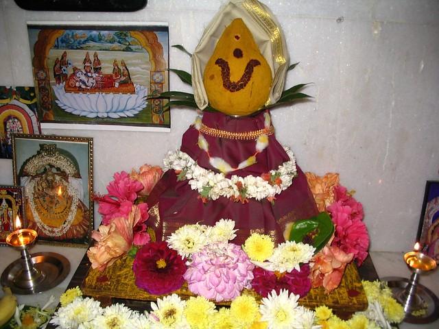 2019 VaraLakshmi Vratham Story And Speciality-రేపే వరలక్ష్మీ వ్రతం