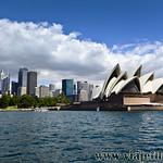 Viajefilos en Australia. Sydney  169_1