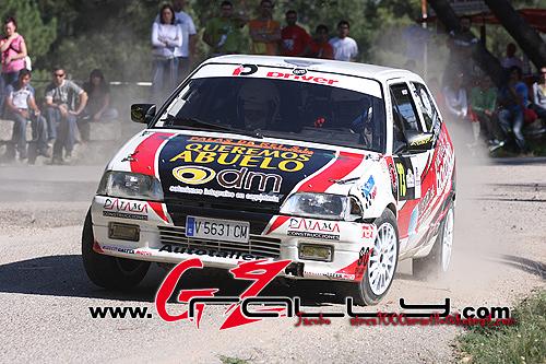 rally_sur_do_condado_70_20150303_1487323882