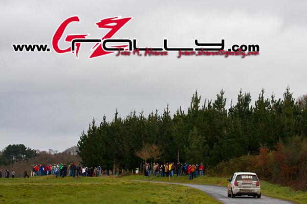 rally_comarca_da_ulloa_351_20150303_1600024804