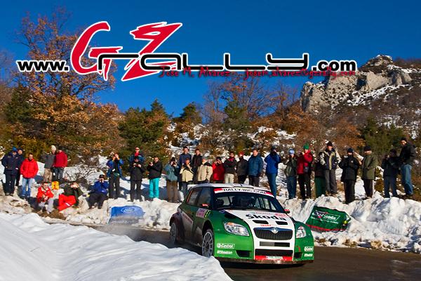 rally_montecarlo_2010_2_20150303_1285556092