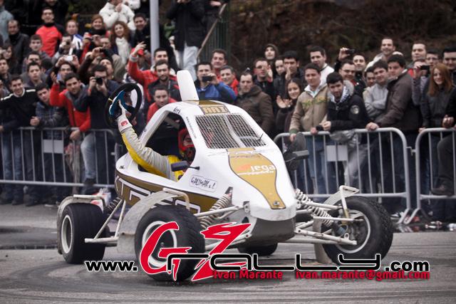 formula_rally_de_lalin_228_20150303_1597896616