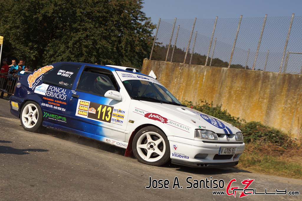 rally_san_froilan_2012_-_jose_a_santiso_4_20150304_1433671614