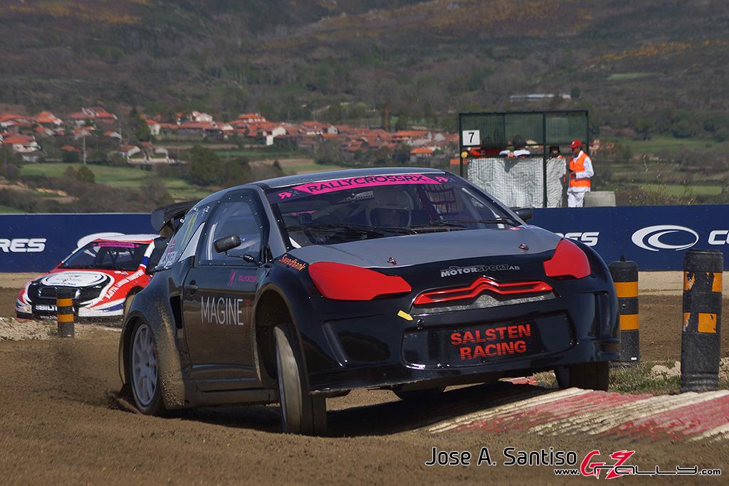rallycross_de_montalegre_2014_-_jose_a_santiso_97_20150312_1417158644