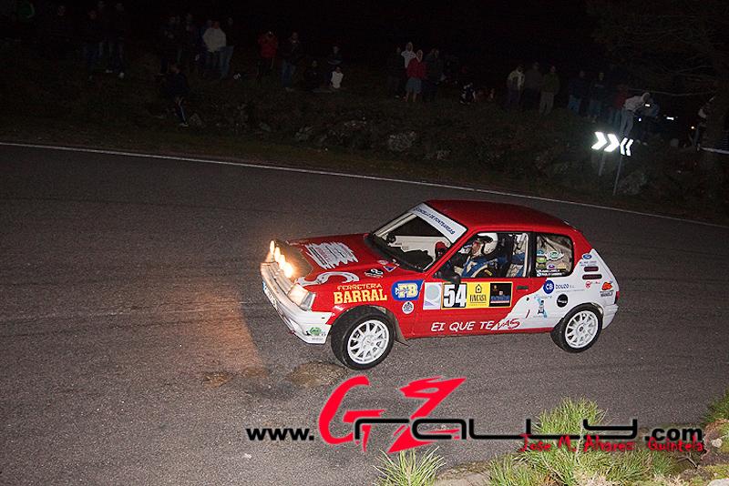 rally_serra_da_groba_2011_687_20150304_1344523915