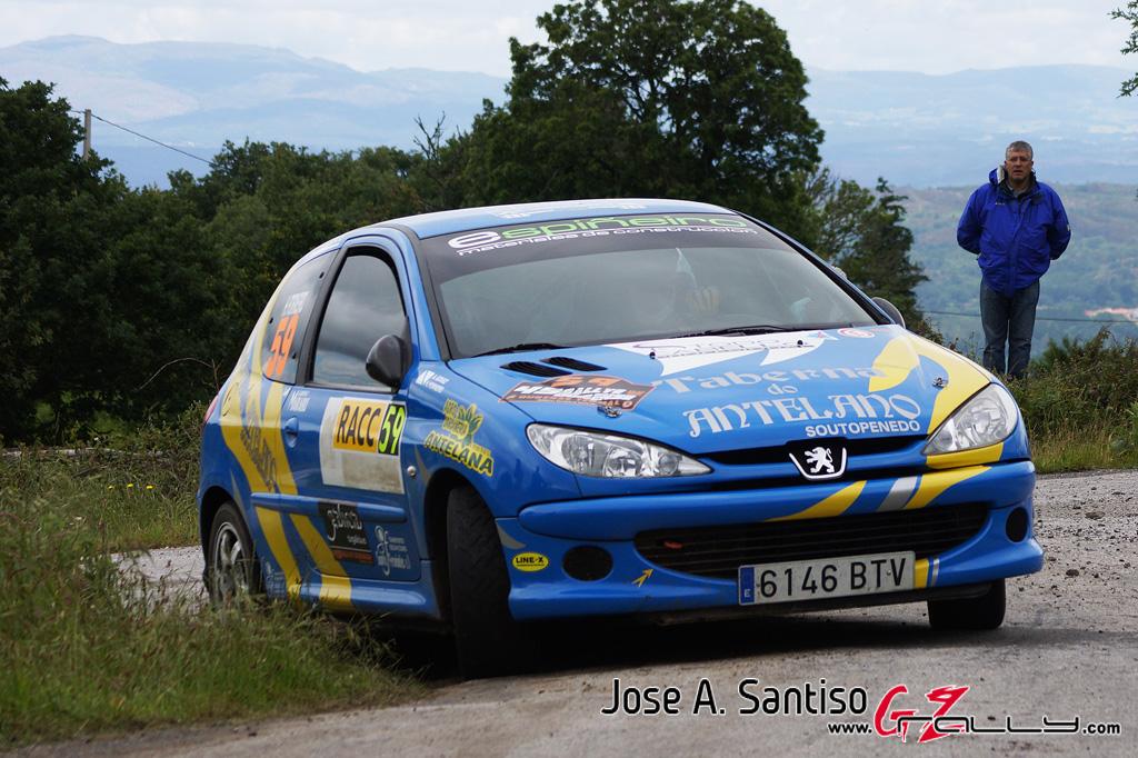 rally_de_ourense_2012_-_jose_a_santiso_164_20150304_1191262274