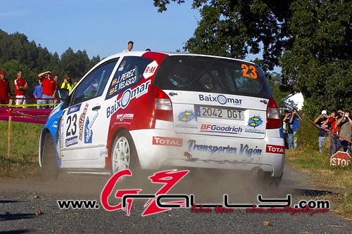 rally_de_ferrol_252_20150302_1730977218