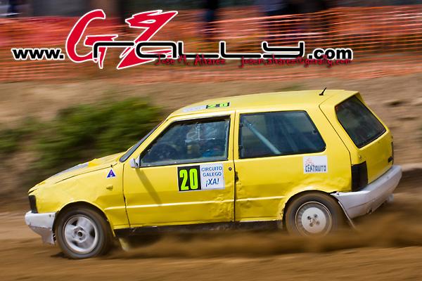 autocross_o_castro_114_20150303_1710844877