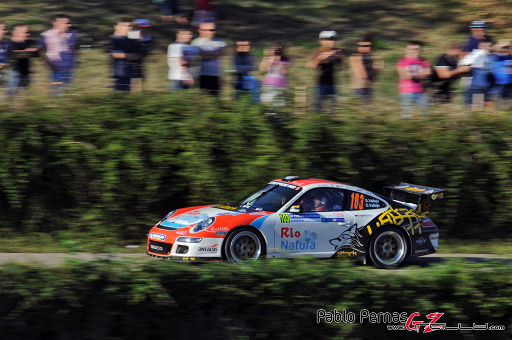 rally_principe_de_asturias_2012_-_paul_42_20150304_1935156228