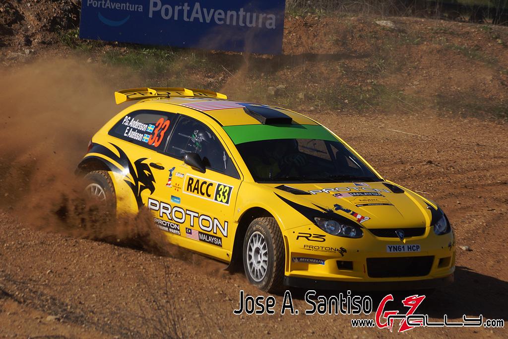 rally_de_cataluna_2012_-_jose_a_santiso_107_20150304_2047121461