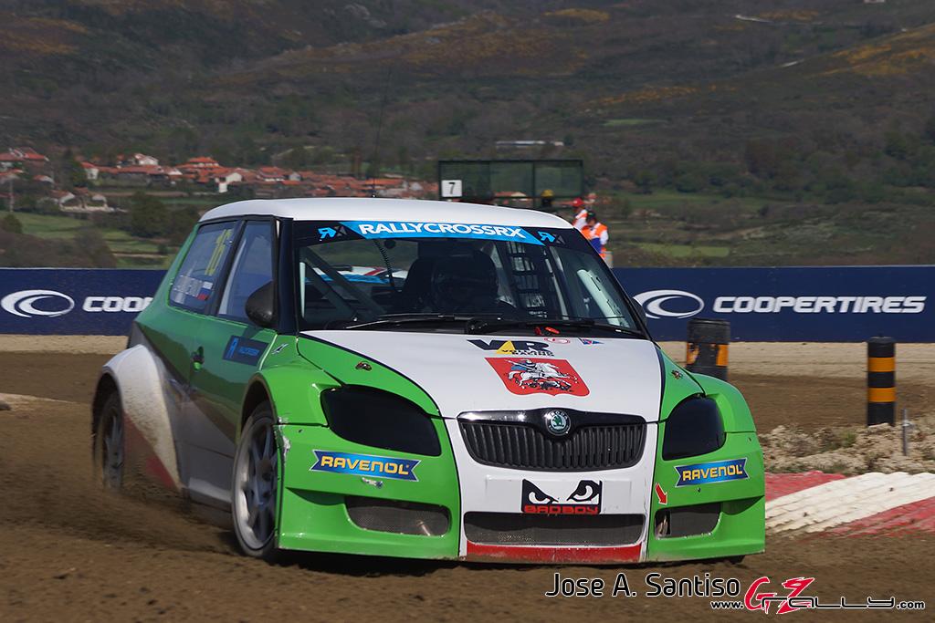 rallycross_de_montalegre_2014_-_jose_a_santiso_62_20150312_1392561803