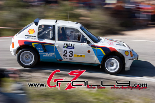 rally_de_cataluna_83_20150302_1739400259