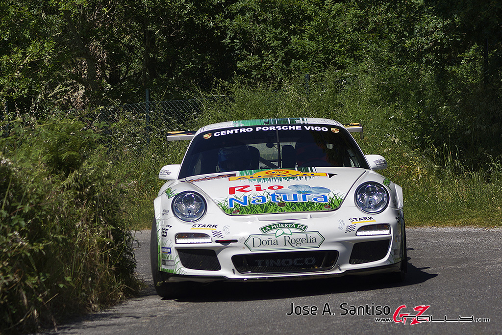 rally_de_ourense_2014_-_jose_a_santiso_156_20150312_1747996355