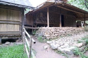 Yao Haus