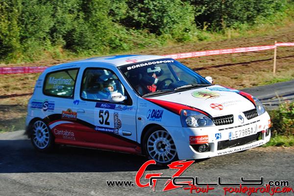 rally_de_ferrol_207_20150303_1814050336