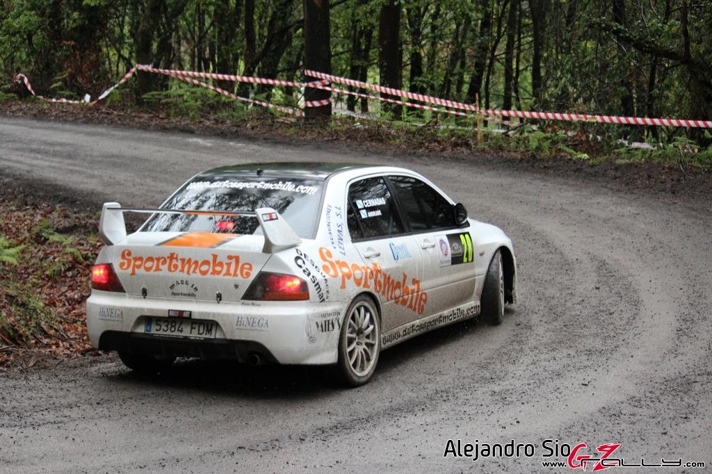 rally_de_noia_2012_-_alejandro_sio_164_20150304_1947497252