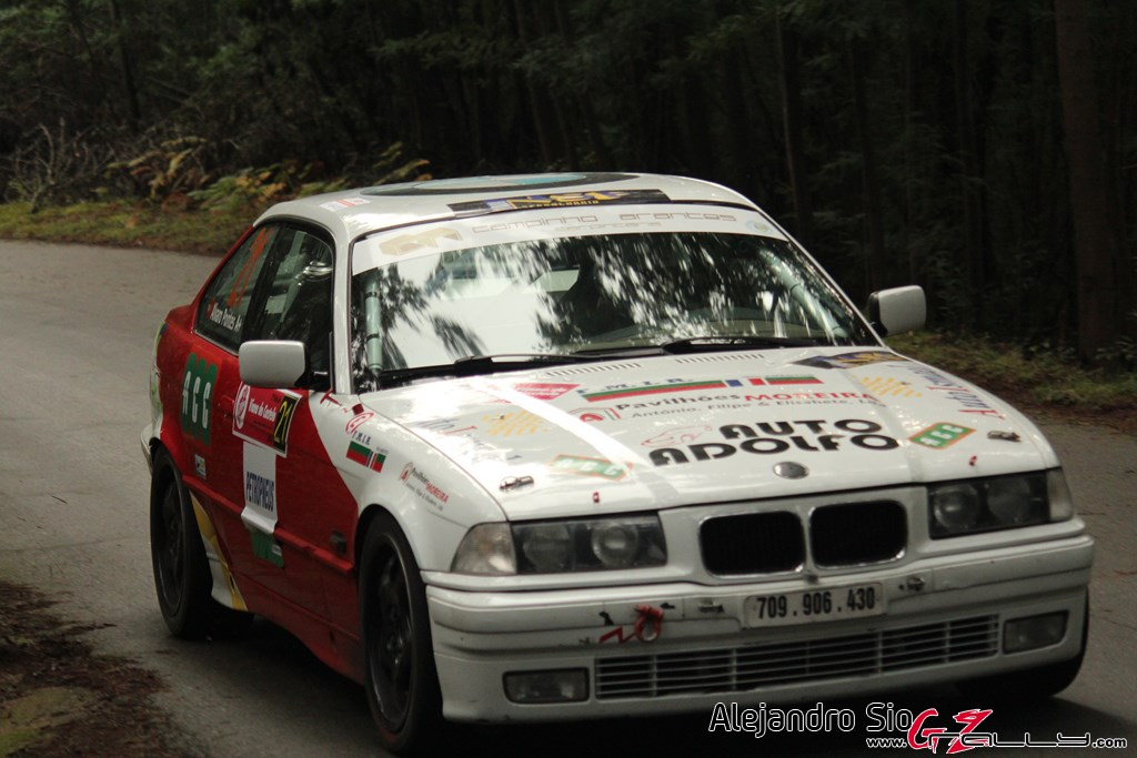 ii_rally_viana_do_castelo_170_20150308_1108565131