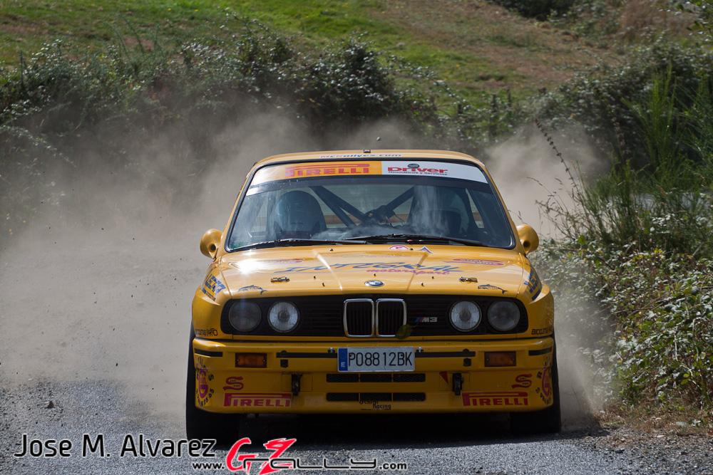 rally_de_galicia_historico_2012_-_jose_m_alvarez_21_20150304_1193991130